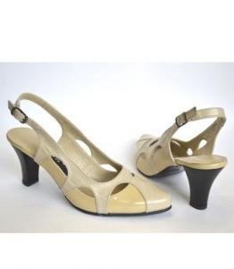 Босоножки женские оптом, обувь оптом, каталог обуви, производитель обуви, Фабрика обуви Манул, г. Санкт-Петербург
