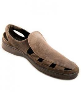 Сандалии мужские, фабрика обуви Афелия, каталог обуви Афелия,Санкт-Петербург