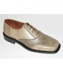 Полуботинки Мужские, фабрика обуви Саян-Обувь, каталог обуви Саян-Обувь,Абакан