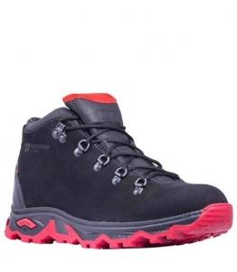 Ботинки туристические Анды, фабрика обуви Trek, каталог обуви Trek,Пермь