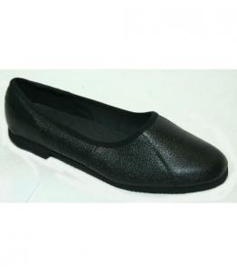 Туфли рабочие женские оптом, обувь оптом, каталог обуви, производитель обуви, Фабрика обуви Омскобувь, г. Омск