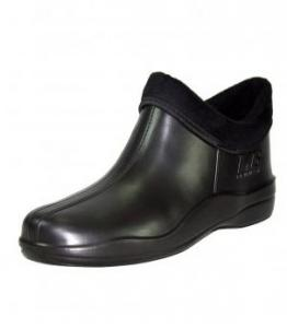 Ботинки мужские ЭВА оптом, Фабрика обуви Mega group, г. Кисловодск