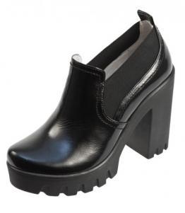 Ботильоны женские, Фабрика обуви Торнадо, г. Армавир