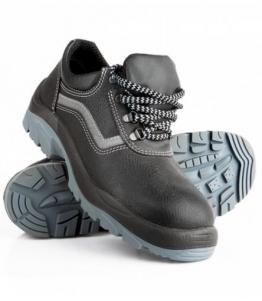 Полуботинки рабочие ТЯГАЧ оптом, обувь оптом, каталог обуви, производитель обуви, Фабрика обуви Артак Обувь, г. Кострома