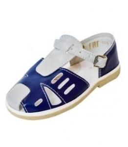 Сандалии для мальчиков, Фабрика обуви ДОФА, г. Давлеканово