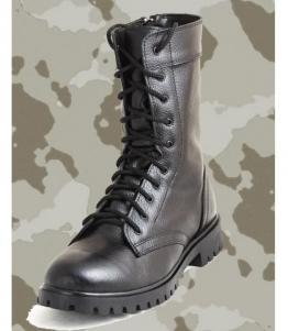 Берцы ТРЕК оптом, обувь оптом, каталог обуви, производитель обуви, Фабрика обуви Зубр, г. Балашиха