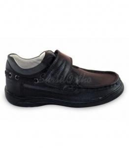 Туфли ортопедические детские, фабрика обуви Sursil Ortho, каталог обуви Sursil Ortho,Москва