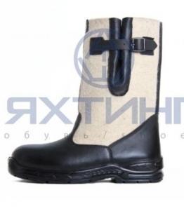 Бурки , Фабрика обуви Яхтинг, г. Чебоксары