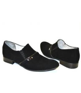 Туфли мужские, фабрика обуви Манул, каталог обуви Манул,Санкт-Петербург