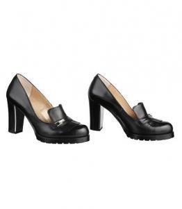 Лоферы женские оптом, обувь оптом, каталог обуви, производитель обуви, Фабрика обуви Sateg, г. Санкт-Петербург