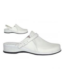 Сабо женские, фабрика обуви Эдгар, каталог обуви Эдгар,Санкт-Петербург
