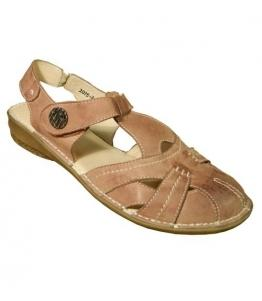 Сандалии женские оптом, обувь оптом, каталог обуви, производитель обуви, Фабрика обуви Inner, г. Санкт-Петербург