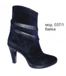 Полусапоги женские оптом, обувь оптом, каталог обуви, производитель обуви, Фабрика обуви ALEGRA, г. Ростов-на-Дону