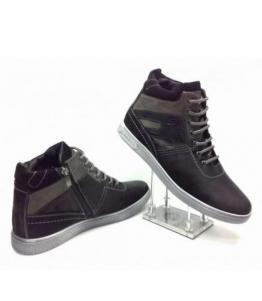 Ботинки мужские оптом, обувь оптом, каталог обуви, производитель обуви, Фабрика обуви Арман, г. Ростов-на-Дону