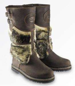 Сапоги Монголки мужские оптом, обувь оптом, каталог обуви, производитель обуви, Фабрика обуви Мирунт, г. Кузнецк