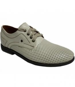 Мужские туфли, Фабрика обуви Largo, г. Махачкала
