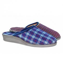 обувь повседневная с женская, фабрика обуви Soft step, каталог обуви Soft step,Пенза