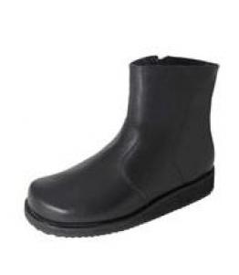 Сапоги мужские ортопедические оптом, обувь оптом, каталог обуви, производитель обуви, Фабрика обуви ОртоДом, г. Санкт-Петербург