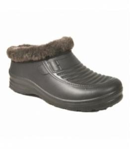 Зимние галоши оптом, обувь оптом, каталог обуви, производитель обуви, Фабрика обуви Nika, г. Пятигорск