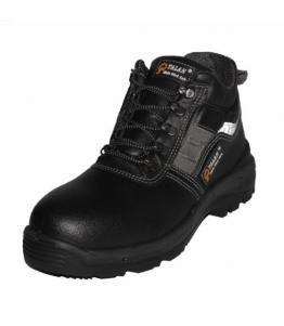 Ботинки рабочие Форсаж, Фабрика обуви Талан, г. Жуковский