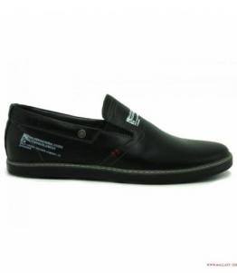 Кеды мужские, Фабрика обуви Mallaev, г. Махачкала