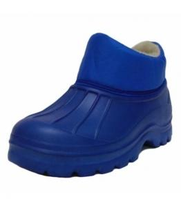 Галоши женские ЭВА с манжетой оптом, обувь оптом, каталог обуви, производитель обуви, Фабрика обуви Оптима, г. Кисловодск