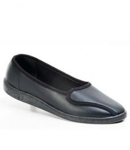 Туфли школьные для девочек, фабрика обуви Атлантис стиль, каталог обуви Атлантис стиль,Ростов-на-Дону