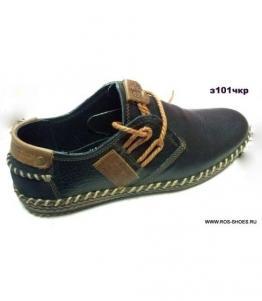 Мокасины мужские оптом, обувь оптом, каталог обуви, производитель обуви, Фабрика обуви RosShoes, г. Ростов-на-Дону
