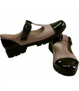 Женские босоножки, Фабрика обуви Люкс, г. Армавир