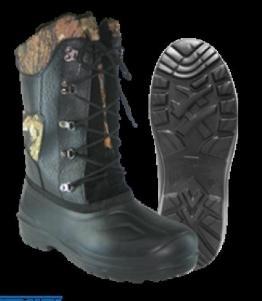 Ботинки мужские , Фабрика обуви Sardonix, г. Астрахань