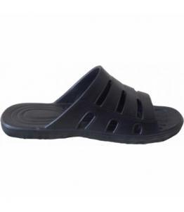 Шлепанцы ПВХ, Фабрика обуви Lord, г. Кисловодск