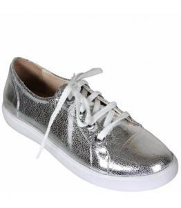 Кеды женские оптом, обувь оптом, каталог обуви, производитель обуви, Фабрика обуви Garro, г. Москва