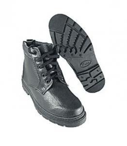 Ботинки рабочие женские оптом, обувь оптом, каталог обуви, производитель обуви, Фабрика обуви БалтСтэп, г. Санкт-Петербург