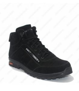 Мужские ботинки, фабрика обуви ARTMAN, каталог обуви ARTMAN,Махачкала