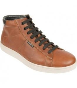 Кеды оптом, обувь оптом, каталог обуви, производитель обуви, Фабрика обуви Ralf Ringer, г. Москва