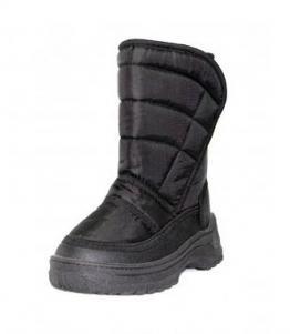 Сапоги детские на основе ПВХ оптом, обувь оптом, каталог обуви, производитель обуви, Фабрика обуви Mega group, г. Кисловодск