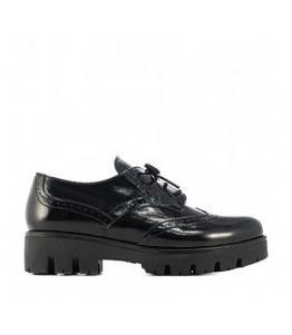 Женские полуботинки оптом, обувь оптом, каталог обуви, производитель обуви, Фабрика обуви Агат, г. Санкт-Петербург