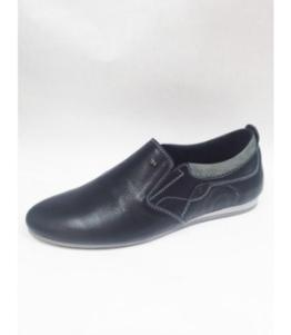 мужские  туфли, Фабрика обуви Bagrat, г. Ростов-на-Дону
