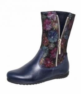 Полусапоги для девочек оптом, обувь оптом, каталог обуви, производитель обуви, Фабрика обуви Лель, г. Киров