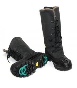 Ботинки мужские Охотник-зима оптом, обувь оптом, каталог обуви, производитель обуви, Фабрика обуви Восход, г. Тюмень