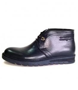 Мужские ботинки оптом, обувь оптом, каталог обуви, производитель обуви, Фабрика обуви SEVERO, г. Ростов-на-Дону