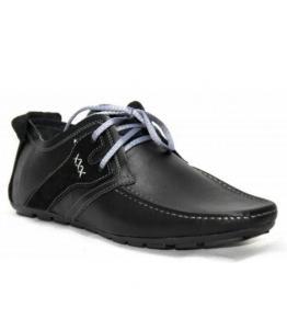 Мокасины мужские, фабрика обуви Подкова, каталог обуви Подкова,Махачкала