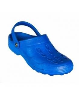 Шлепанцы резиновые мужские оптом, обувь оптом, каталог обуви, производитель обуви, Фабрика обуви Ривер, г. Санкт-Петербург