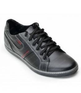 Кеды мужские оптом, обувь оптом, каталог обуви, производитель обуви, Фабрика обуви Maratti, г. Москва