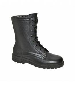 Ботинки с высокими берцами типа &quotомон&quot облегченные оптом, обувь оптом, каталог обуви, производитель обуви, Фабрика обуви Лель (ТМ ROVERBOOTS), г. Киров