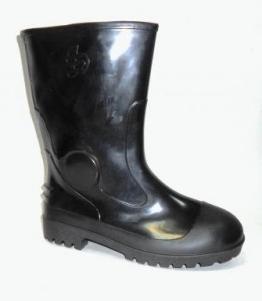 Сапоги ПВХ мужские, Фабрика обуви Центр Профессиональной Обуви, г. Москва