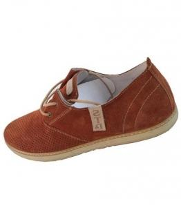 Кеды подростковые оптом, обувь оптом, каталог обуви, производитель обуви, Фабрика обуви Алекс, г. Ростов-на-Дону