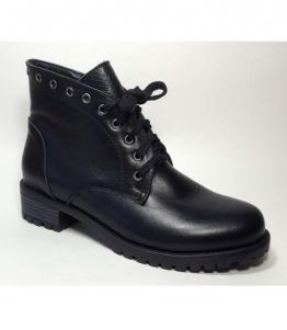 Ботинки женские, Фабрика обуви ALTEZASHOES, г. Москва