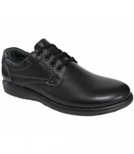 Мужские полуботинки, фабрика обуви Largo, каталог обуви Largo,Махачкала