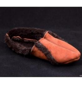 Тапок Аннушкин, Фабрика обуви Тибож, г. Санкт-Петербург, Красное село